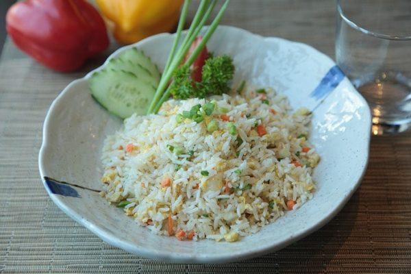 אורז בפיליפינים