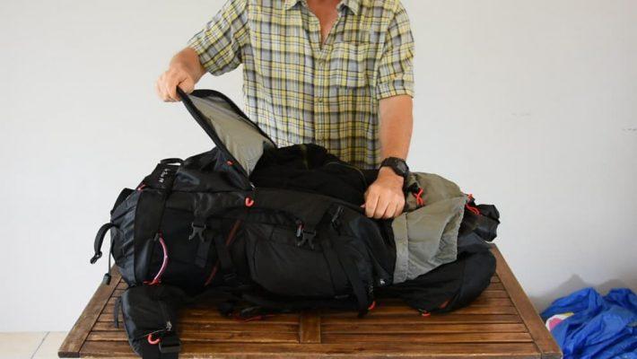 מוצ`ילה שנפתחת כמו מזוודה